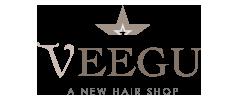 京急富岡駅 美容室ヴェーグ(VEEGU A NEW HAIR SHOP)